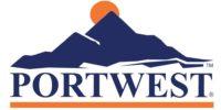 portwest_logo