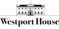 westport-house